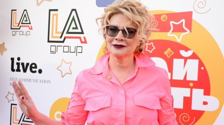 знаменитый российский продюсер раскритиковал таланты ольги бузовой