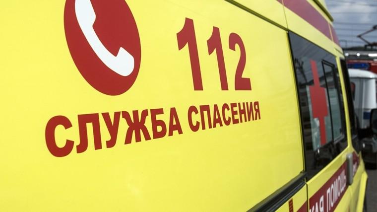 автомобиль сбил женщину детской коляской подмосковном лыткарино