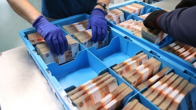 эксперт объяснил минфин отказывается повышать налог роскошь