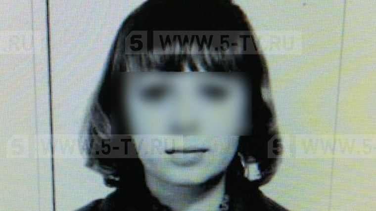 полиция разыскивает отца подростка убитого москве матерью