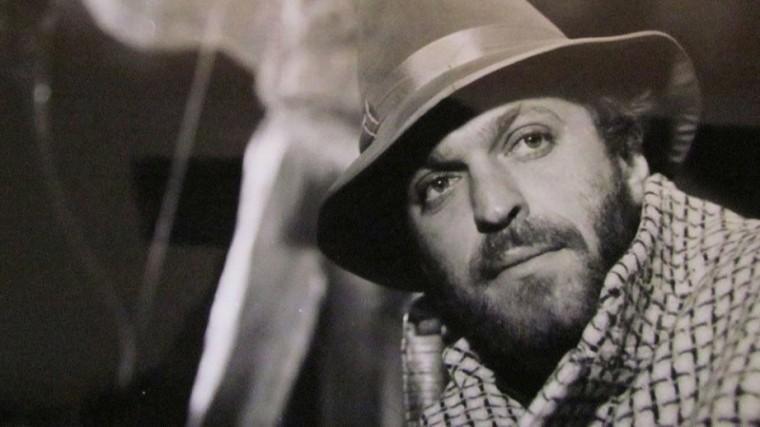 Скончался сыгравший в«Мушкетерах» и«Секретном фарватере» литовский актер