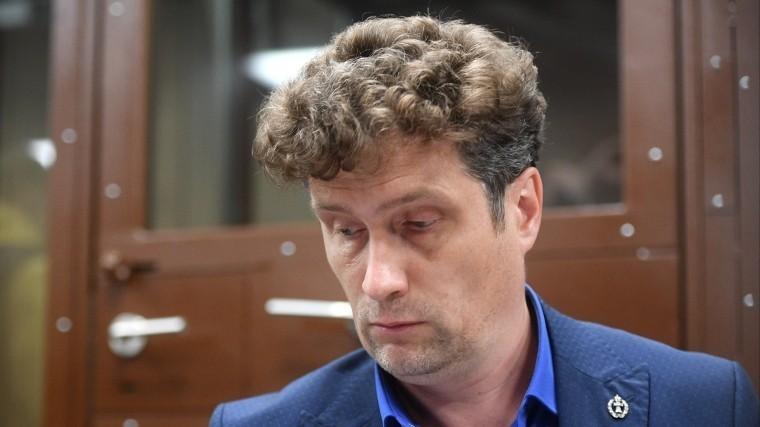 Адвокат Мамаева: арест футболистов может быть продлен до8февраля