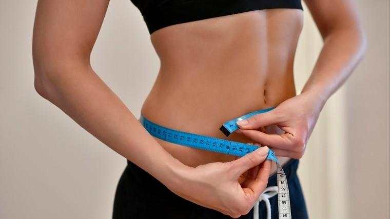 «Министерская диета»— лайфхак изСаратова: минус шесть килограммов за2 недели