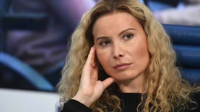 Скончалась мать известного российского тренера Этери Тутберидзе