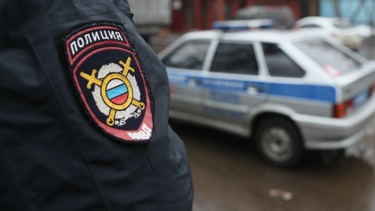 пропавший московский чиновник найден мертвым