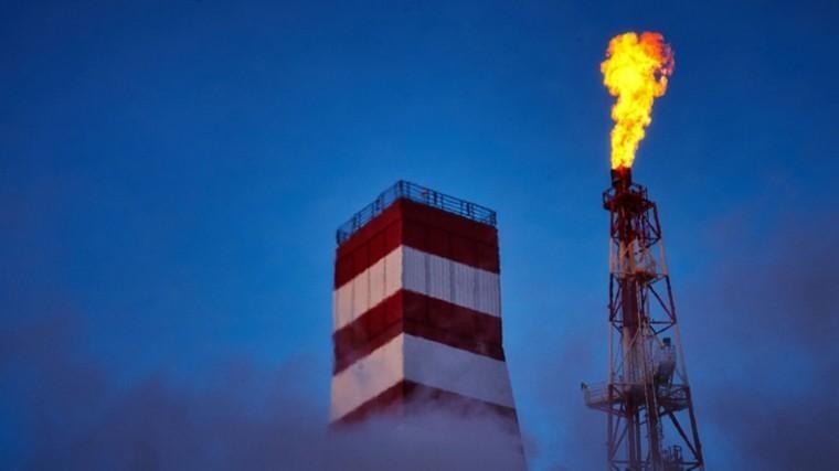 эксперт объяснил рекордные цены газ европы украины