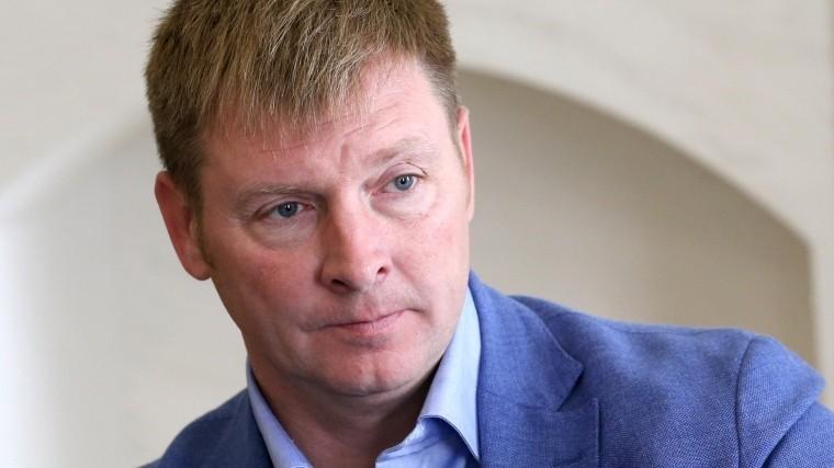 разбираемся глава федерации бобслея отстранении российских спортсменов
