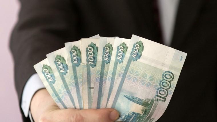 совет федерации одобрил закон повышении мрот 2019