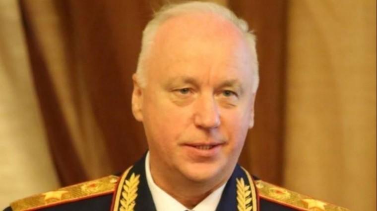 торжество справедливости глава экстрадиции экс-министра подмосковья