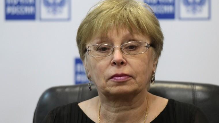 вдова убитого турции посла карлова рассказала судебном слушании