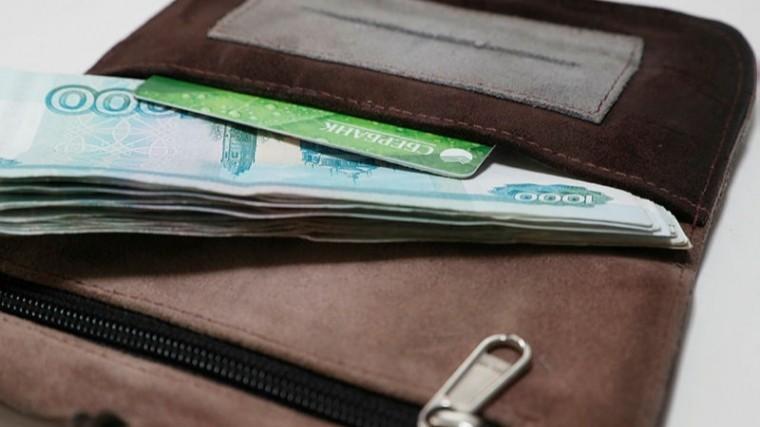 глава минтруда рассказал повышении зарплат бюджетников 2019