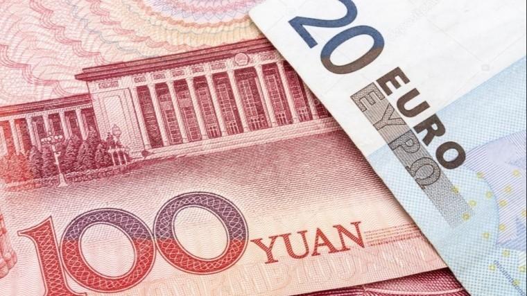 «Гудбай, Америка»: ЦБзаменяет доллары наюани иевро
