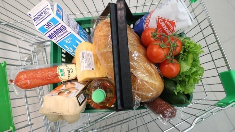 «Девяток» яиц вместо десятка— шринкфляция впродуктовых магазинах