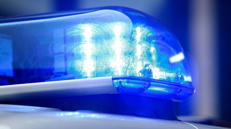 Три человека погибли вДТП вВолгограде
