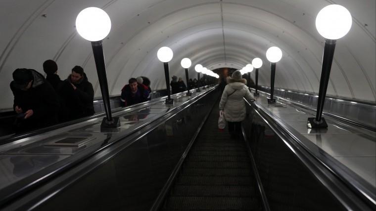 видео мосметрострое раскрыли причины затопления метро москве