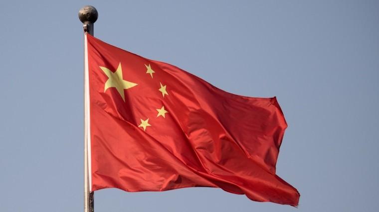 китай пойдет уступки деле канадца несмотря давление оттавы