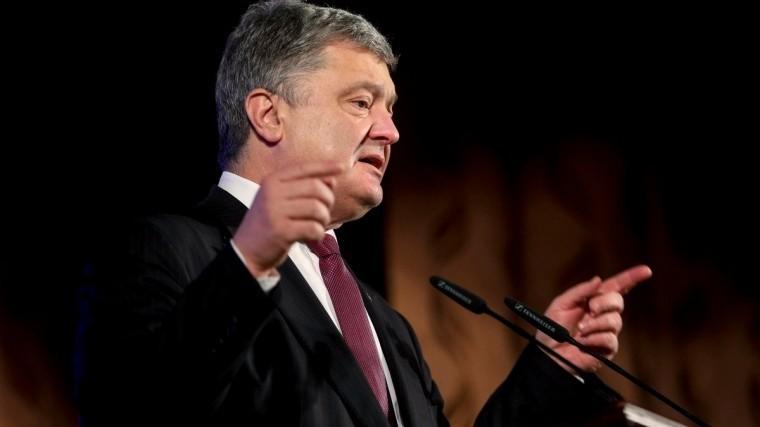 выгодно киеве признались закупках российской нефти белоруссии
