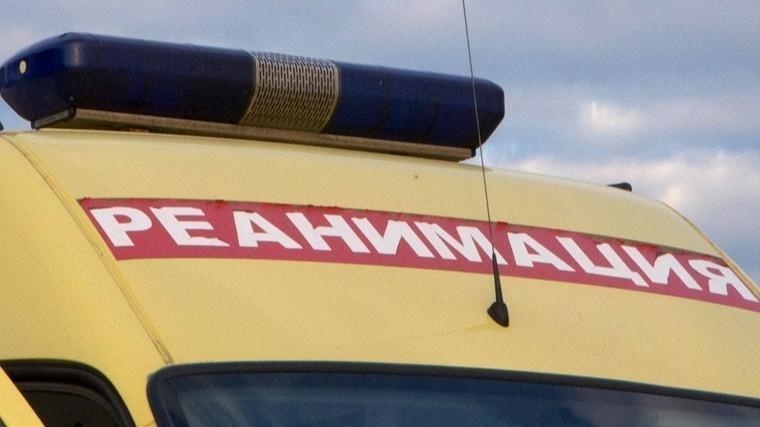 результате взрыва кафе саратовской области пострадали порядка