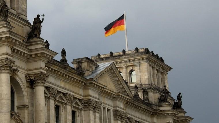 немецкие сми власти германии официально забыли блокаде лениниграда