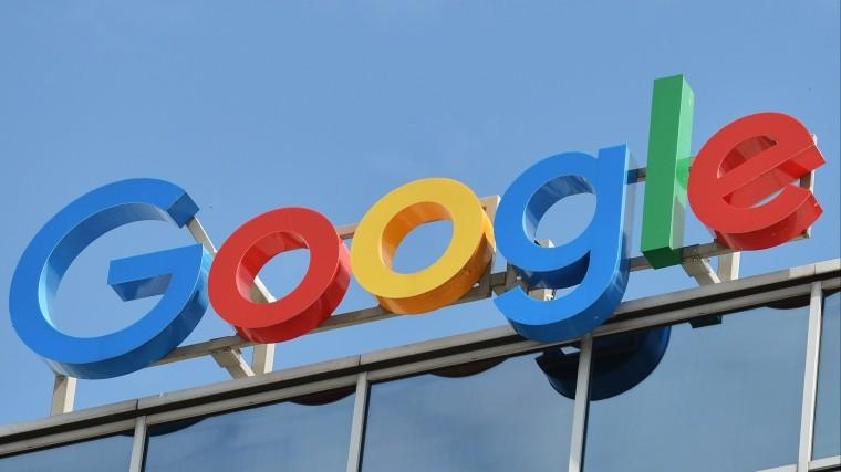 google просьбе удалил незаконные финансовые приложения