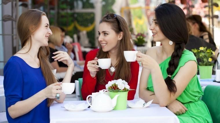 хайп принципы петербургском кафе закрыли мужчинами