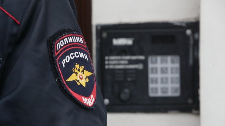 Эхо «Ай-Петри»: Измосковского ресторана нагло украли дорогую картину