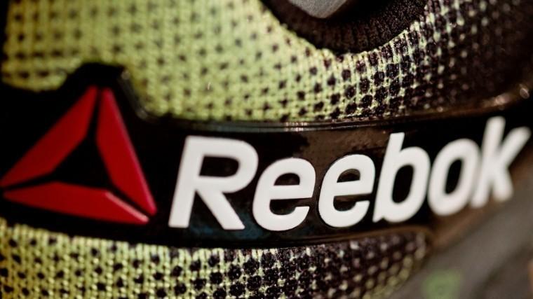 Топ-менеджмент Reebok открестился отрекламы с«иглой» и«лицом»