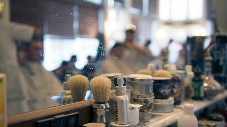 «Жалкие уроды»: Вуфимском барбершопе раскритиковали жадных инаглых клиентов