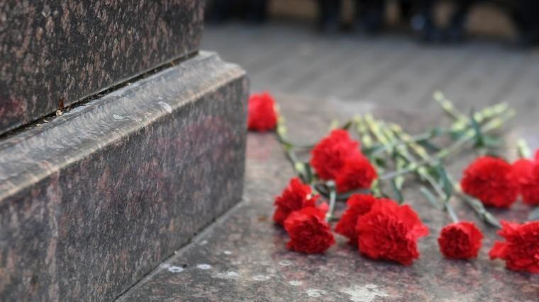 «Позорный»: Жители Башкирии вшоке отнового памятника воинам-интернационалистам
