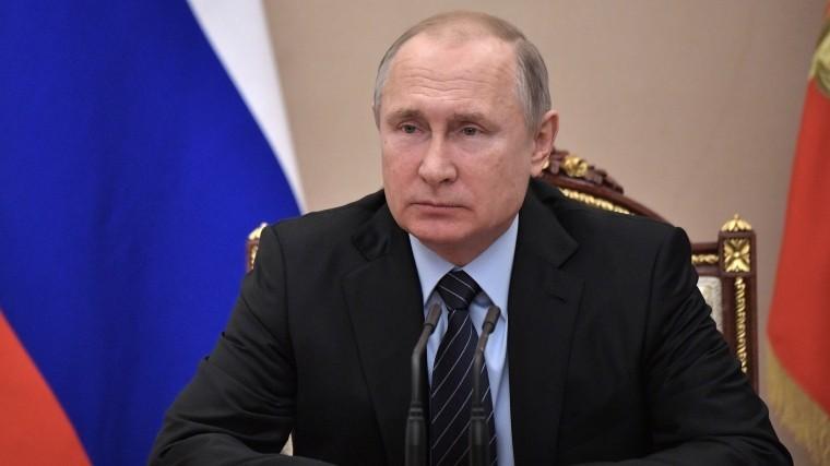нав счетов физическими активов лицами февраля изменений российской