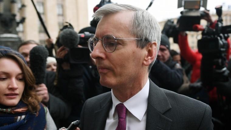 нев бристоу встречу великобритании живы пов российской