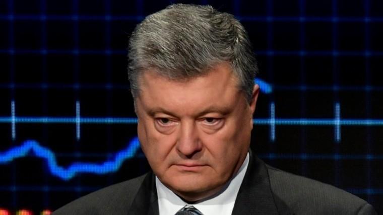киева нав порошенко президентом националисты
