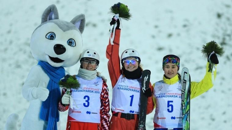 российской сборной владимир тасс лыжной смирнов мужчин соревнованиях