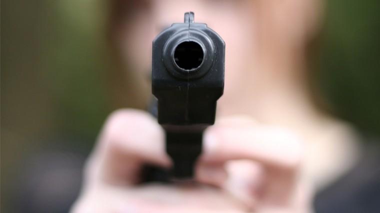 стрельба произошла кафе юго-востоке москвы