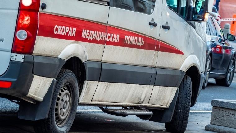 пенсионер прострелил лицо ребенку липецкой области