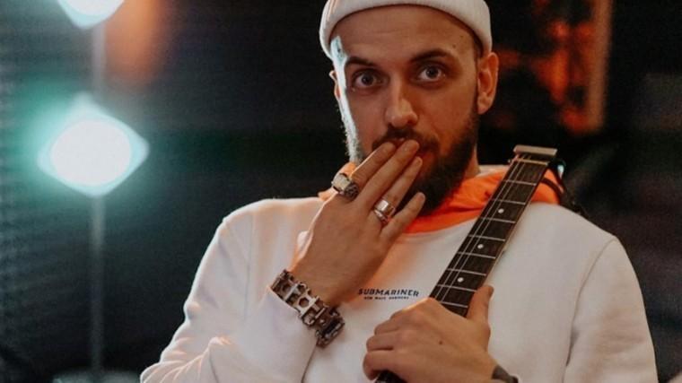 автор песен ольги бузовой рассказал нескромных гонорарах треки