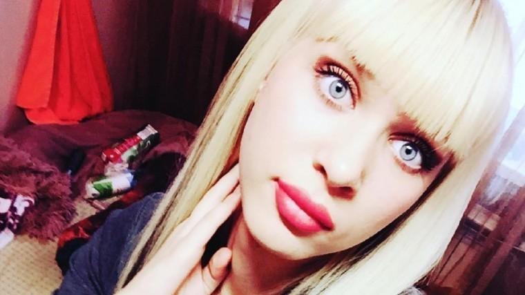 Видео: знакомый экс-любовницы Гуфа рассказал овечере ее«изнасилования»