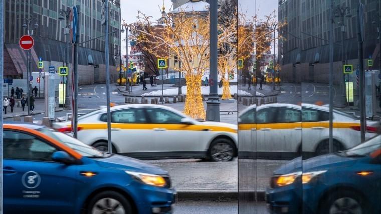 Смертельный каршеринг: Какую опасность таит услуга поаренде автомобилей