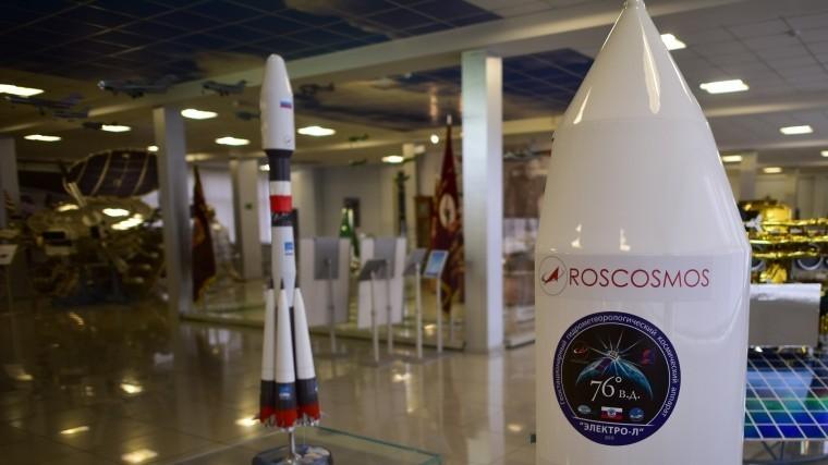 «Конца икрая невидно»: Бастрыкин прокомментировал расследование хищений в«Роскосмосе»
