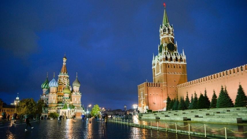 россии песков мид моряков украинских