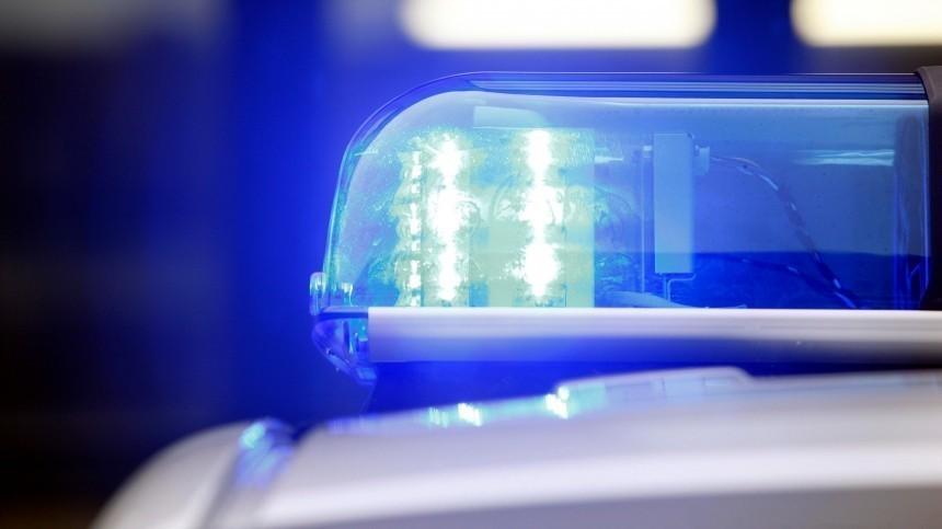 преступник ограбил ювелирный магазин забравшись крышу мега дыбенко