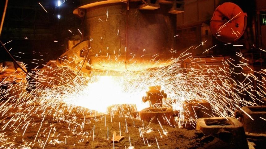 нав к-7 заводв предприятии беглов заводе тракторный петербургский