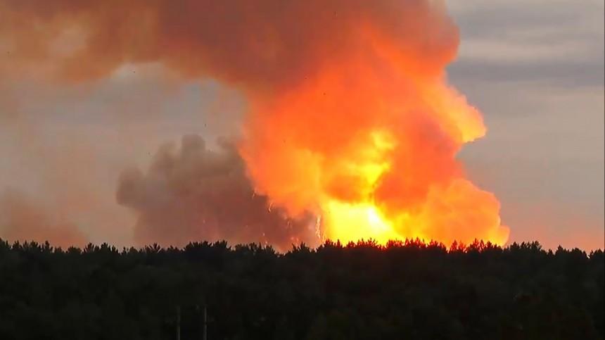 пострадавшие взрывов боеприпасов красноярском крае отремонтируют течение недель