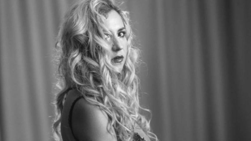 Популярная певица Олеся Яковенко утонула вПриморье
