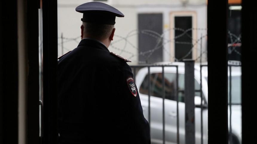 Новые подробности пожара, где погиб прокурор Лесосибирска, его семья иродня