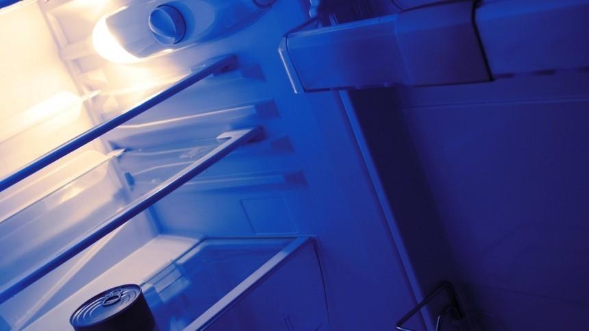 специалисты нашли холодильник шел ток батареям жилом доме