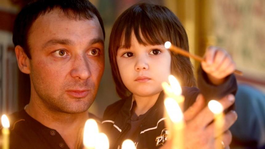 День святого Каллистрата: Что можно инельзя делать 10октября