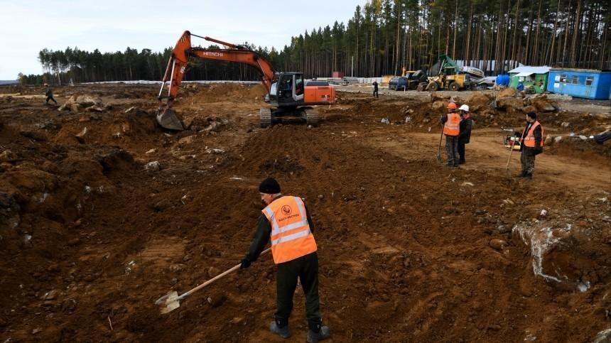 «Последствия наводнения должны быть полностью устранены кавгусту 2020-го»: власти Иркутской области