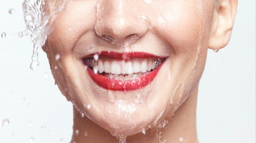 Секреты макияжа: Как подготовить кожу лица кмакияжу