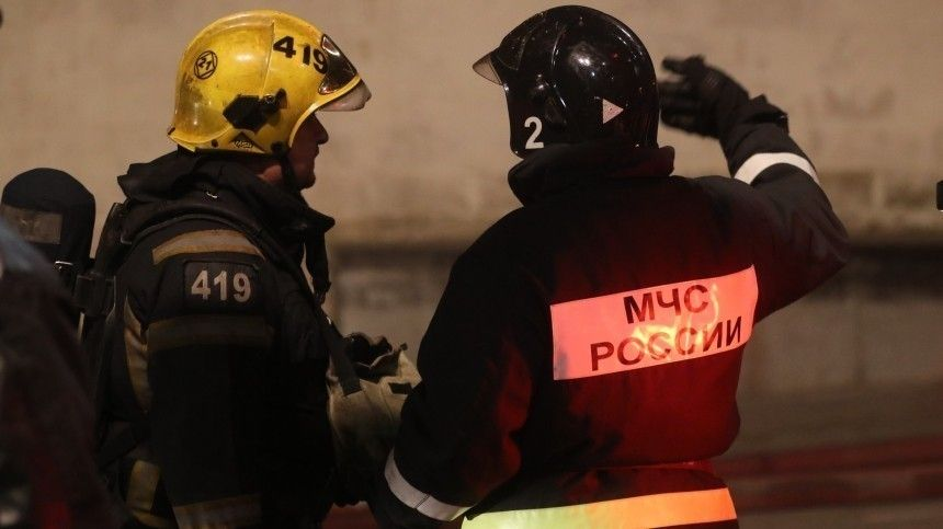 пострадали результате взрыва заводе белгородом